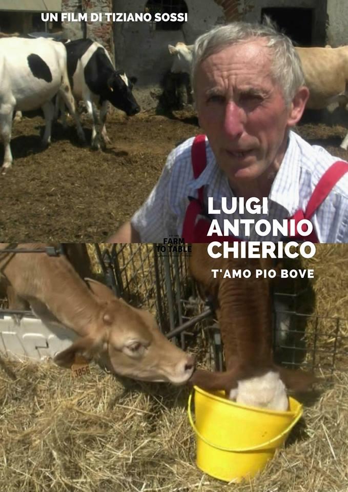 Luigi-Antonio-Chierico